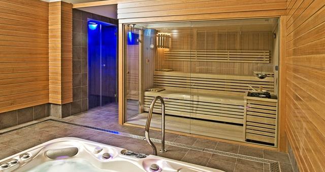 Best Western Hotel Genio - Turin