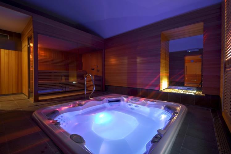 Galleria fotografica - Best Western Hotel Genio Torino ...